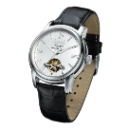 Men Stainless Steel Automatic Watch (Hong Kong)