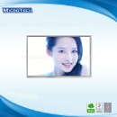 Original Brand Portable 10.1 inch 1024 x 600RGB Panel Display (Hong Kong)