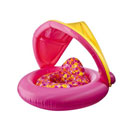 Inflatable Baby Seat (China)