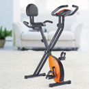 Exercise Bike (Mainland China)
