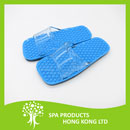 Healthcare PVC Slipper (Hong Kong)