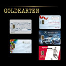 Gold Card (Germany)