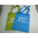 Recycle Shopping Bag (Hong Kong)