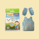 Students' Protective Wear Kit (Hong Kong)