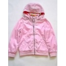 Girls Wind Breaker (Hong Kong)