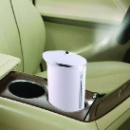 Aromacare Mini 40ml Car Aroma Diffuser (China)