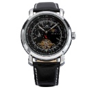 Automatic Mechanical Watch (Hong Kong)