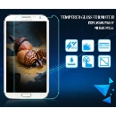 Samsung Galaxy Note2 tempered glass (Mainland China)