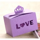 Purple Gift Box (Hong Kong)