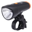 LED Bike Light (Hong Kong)