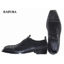 RABYRA Derby Shoes (Korea, Republic Of)