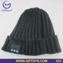 Bluetooth Function Winter Hat/Beanie/Beanie Cap (China)