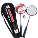 Badminton Racket (China)