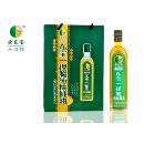 Walnut Oil (Mainland China)