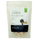 Black Garilic Snack with Maca (Korea, Republic Of)