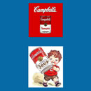 Campbell's Licensing (Japan)