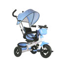 Baby Tricycle Stroller (Mainland China)