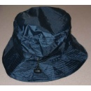 Polyester Foldable Hat (Hong Kong)