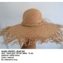 Straw Hat (Hong Kong)