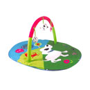Baby Activity Play Mat (China)