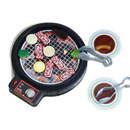 Toy Electric Barbecue Grill (Mainland China)