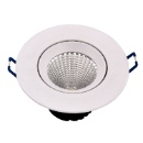 COB LED Downlight (Hong Kong)