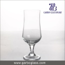 Cheap Hotsale Wine Glass Stemware Factory Sale Directly (China)