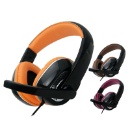 Free Sample China Wholesale Computer Gaming Headphone (Mainland China)