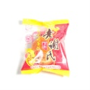 Laoxieshi Cake (Sachets pack) (China)