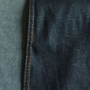 Denim Fabric (China)