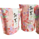 Japanese Traditional Style Gift Pack (Japan)