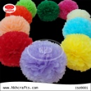 Papel Pom Pom (China)