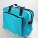 Polyester Bag (China)
