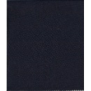 Knitted Denim Fabric (Hong Kong)