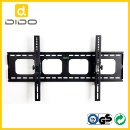 "Factory Supply Suitable For Most Screens Size From 42""-70"" Universal Flat Screen Tilt Lcd Tv Mount (Mainland China)"