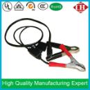 Automotive Cable Assembly (Mainland China)