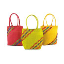 Shopping Bag (India)