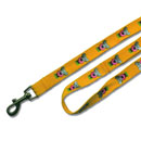 Printed Lanyard (China)
