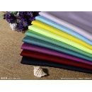 Cotton Nylon Stretch Fabric (Mainland China)