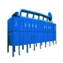 Flatbed Dryer (Mainland China)