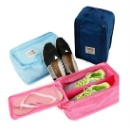 Nylon Shoe Bag (China)