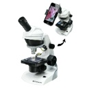 Super HD 360 Microscope (Hong Kong)