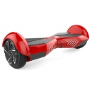 Hover board hoverboard (China)