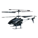3.5 Channel RC Helicopter (China)