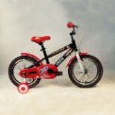 Children Bicycle (Mainland China)