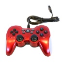 Game Controller  (Mainland China)