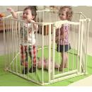 Baby Play Pen (China)