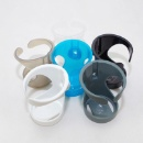 Universal Baby Stroller Cup Holder Baby Bottle Drinking Cup Holder (Hong Kong)