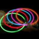 22 Inch Glow Necklace (China)