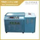 Mini Induction Gold Melting Furance (China)